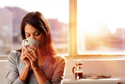 قهوه , فواید و عوارض آن ...