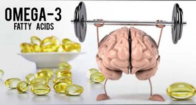 امگا3 قادر است درد و سفتی مفاصل افراد مبتلا به آرتریت روماتئید را مهار کند