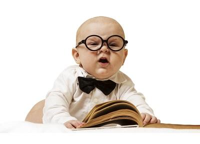 امگا3 می تواند توان مغزی کودکان را افزایش دهد