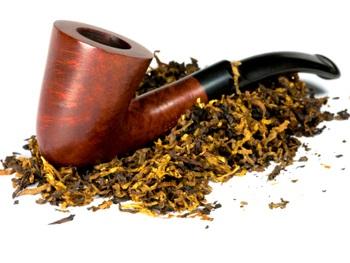 دخانیات باعث تضعیف سیستم ایمنی شما می شوند