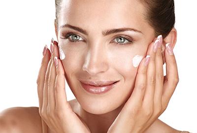 با شروع فصل سرما خشکی پوست نیز شایع تر می گردد