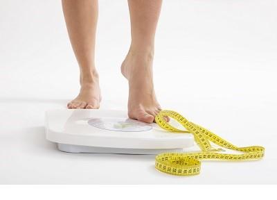 کاهش وزن یکی از بهترین راه ها برای پیشگیری از بیماری های قلبی است