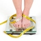 راه های کاهش وزن و مقابله با چاقی